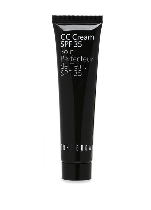 Cc Cream Spf 35 Warm Nude Nemlendirici