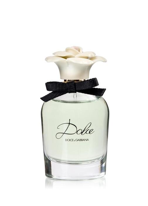 Dolce Edp 50 ml Kadın Parfüm