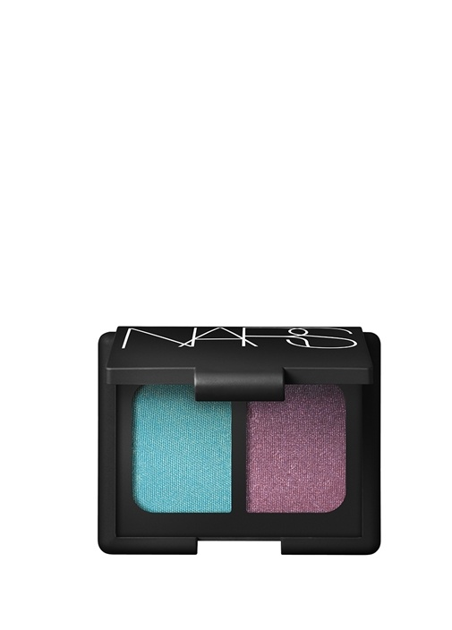 Duo Eyeshadow-China Seas 3096 Göz Fari