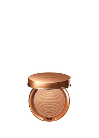 Sensai SSB Sun Protective Compact 01 Altın Rengi