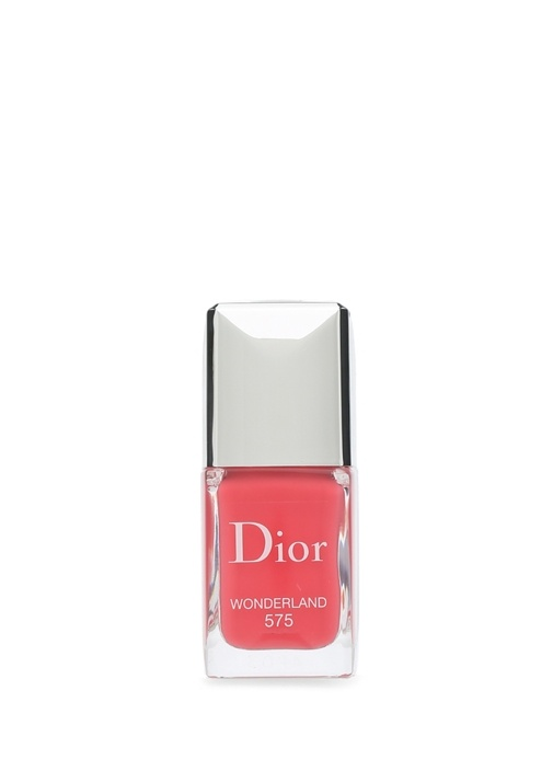 Rouge Dior Vernis-575 Wonderland Oje