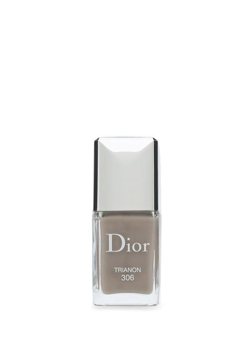 Rouge Dior Vernis 306 Oje