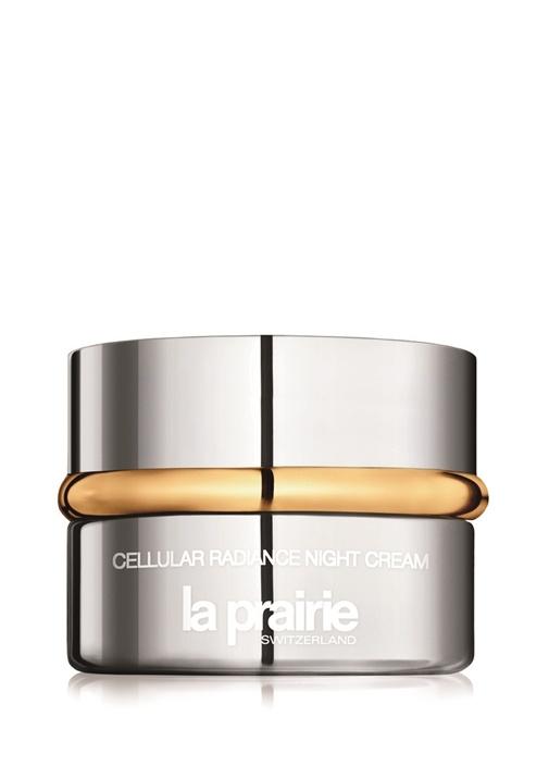 Cellular Radiance Night Cream Nemlendirici