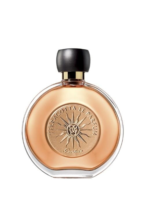 Terracotta 100 ml Kadın Parfüm
