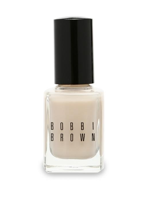 Bobbi Brown Nail Polish Pale Oje