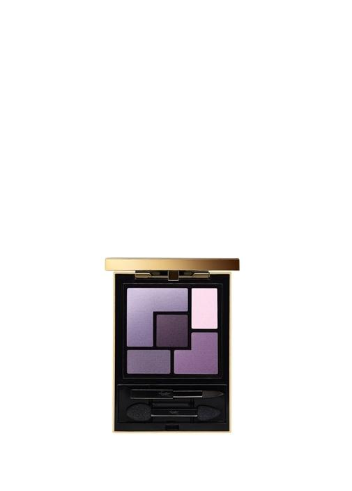 Couture Eye Palette-05 Surrealiste 5'liFar Paleti