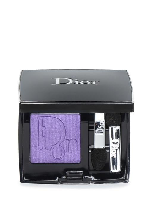 Diorshow Mono 167 Purple Göz Farı