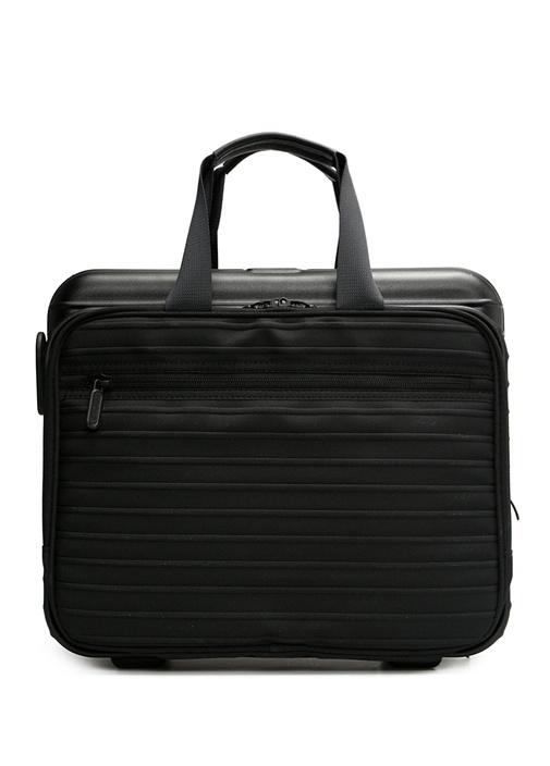 Bolero Notebookcase 8 Litre Bavul