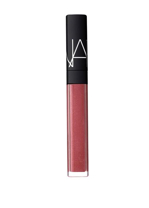 Lip Gloss-Stella 1667 Ruj