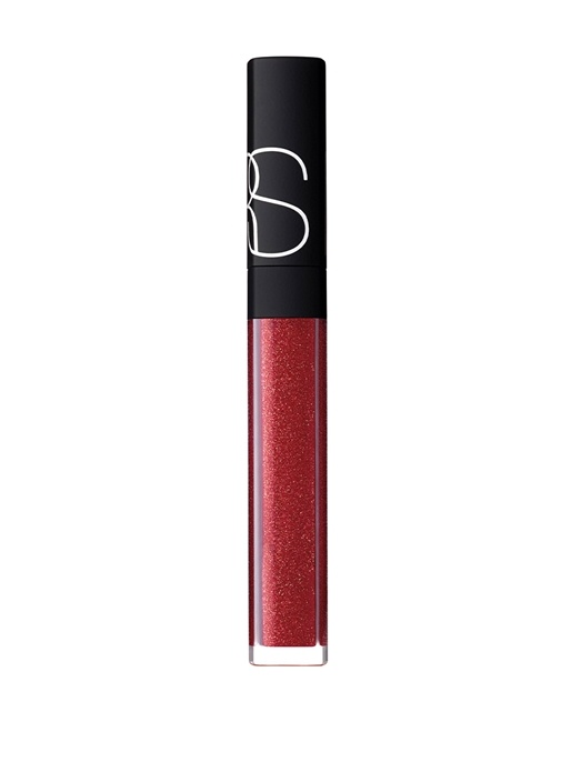 Lip Gloss-Misbehave 1685 Ruj