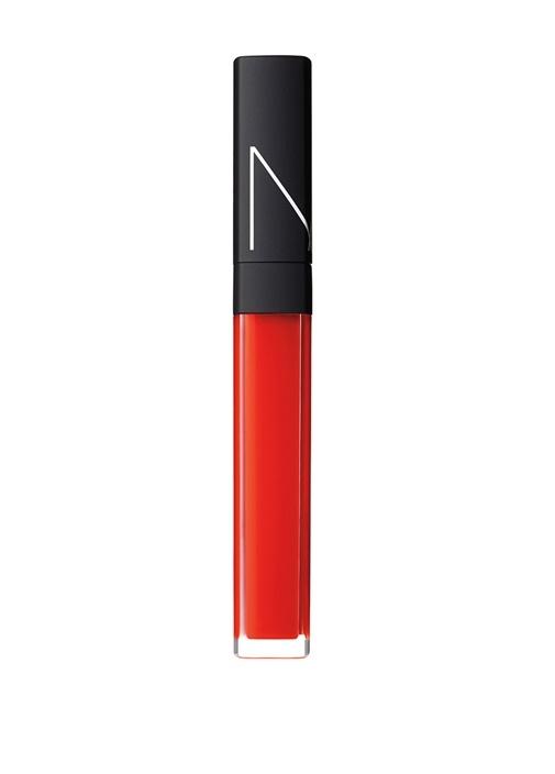 Lip Gloss-Eternal Red 1688 Ruj