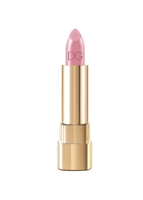 Classic Cream Lipstick-210 Bonbon Ruj