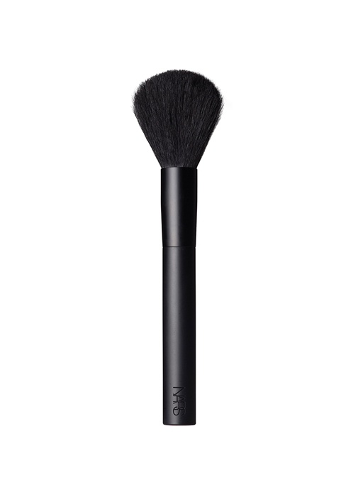 Loose Powder Brush Makyaj Firçasi