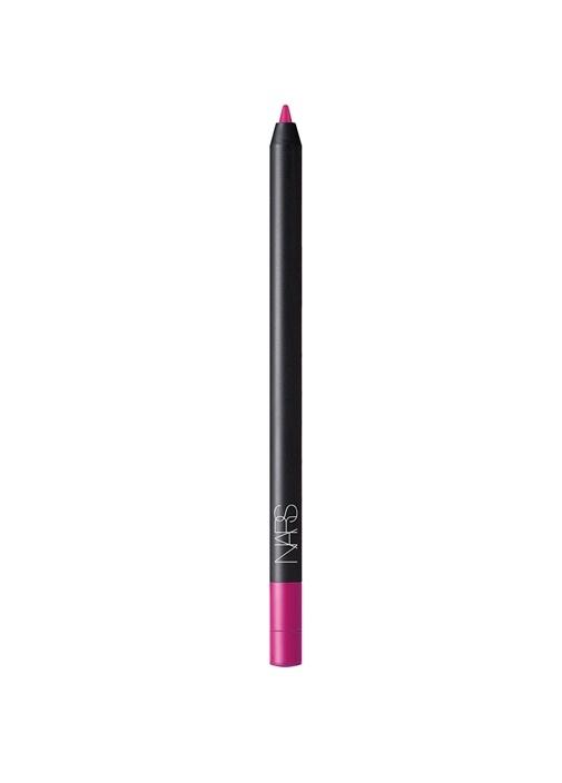 Velvet Lip Liner-Costa Smeralda 9032 Dudak Kalemi