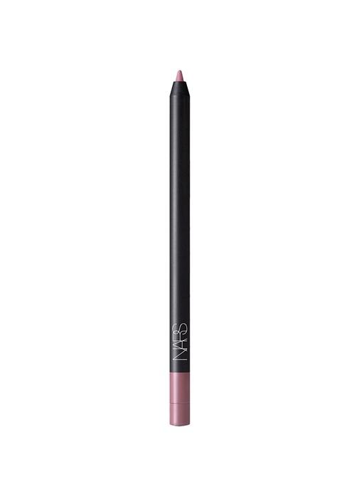 Velvet Lip Liner-El Agua 9034 Dudak Kalemi