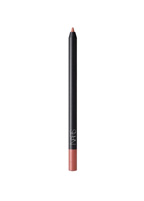 Velvet Lip Liner-Waimea 9036 Dudak Kalemi