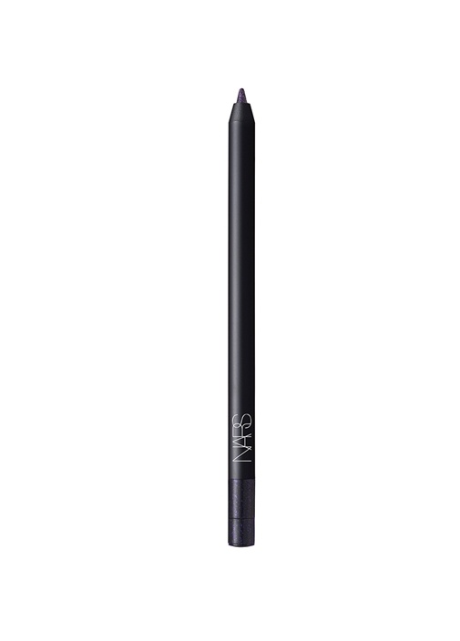 Night Series Night Bird 8026 Eyeliner