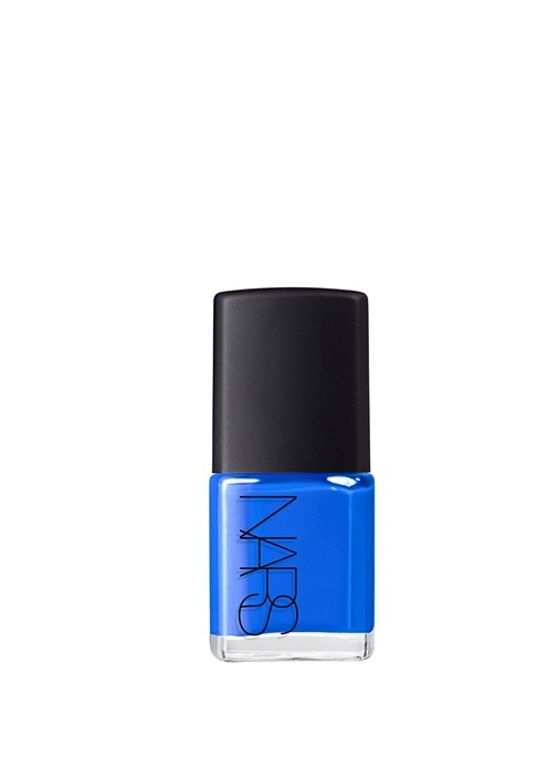 Nars Nail Polish-Night Out 3650 Oje