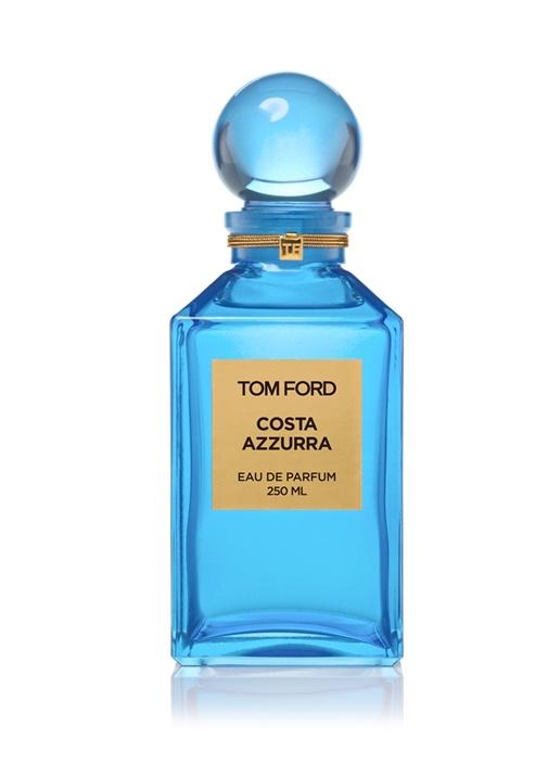 Costa Azzura 250 ml Parfüm