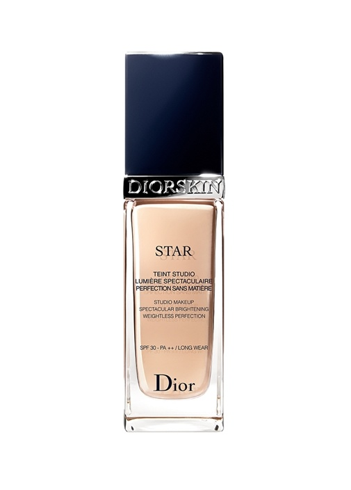 Star Fluid Spf30 020 Light Beige Fondöten