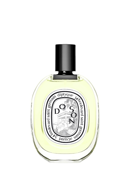 Eau De Toilette Doson 100 ml Unisex Parfüm