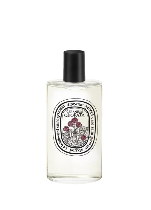 Eau Geranium Odorata 100 ml Parfüm