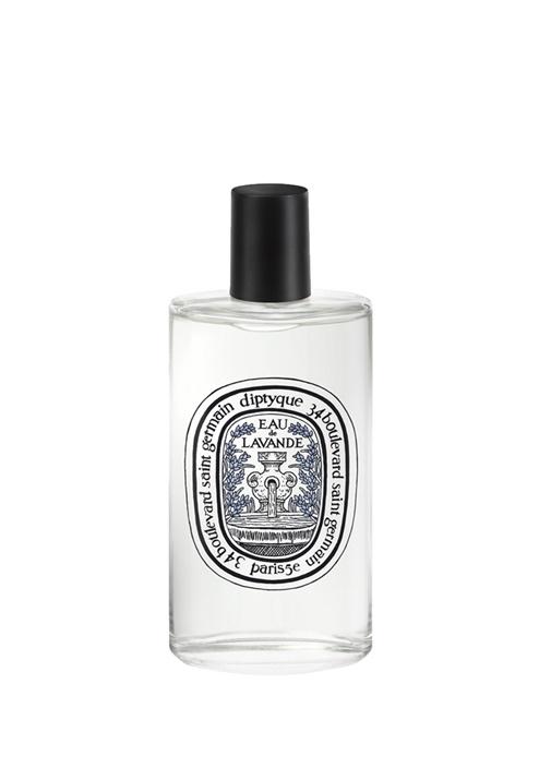 Eau De Lavande 100 ml Unisex Parfüm