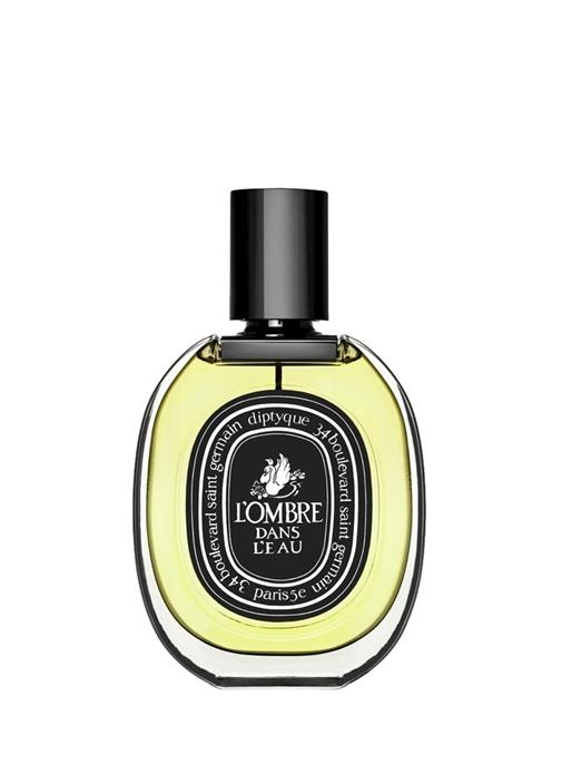 L'Ombre Dans L'Eau 75 ml EDP Parfüm