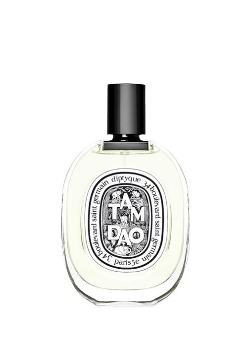 Eau De Toilette Tamdao 100 ml Parfüm