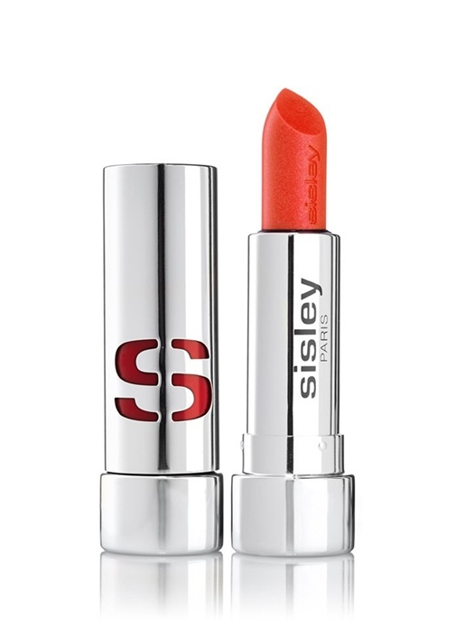 Phyto Lip Shine Sheer Papaya N17 Ruj