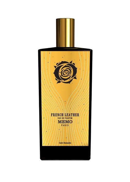 French Leather EDP 75 ml Unisex Parfüm