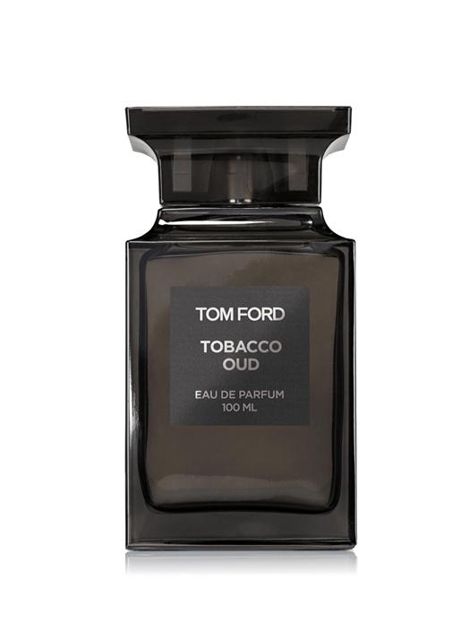 Oud Fleur 100 ml Unisex Parfüm