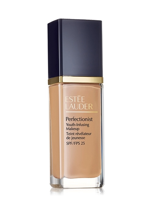 Perfectionist Youth Infusing SPF 25 Fondöten
