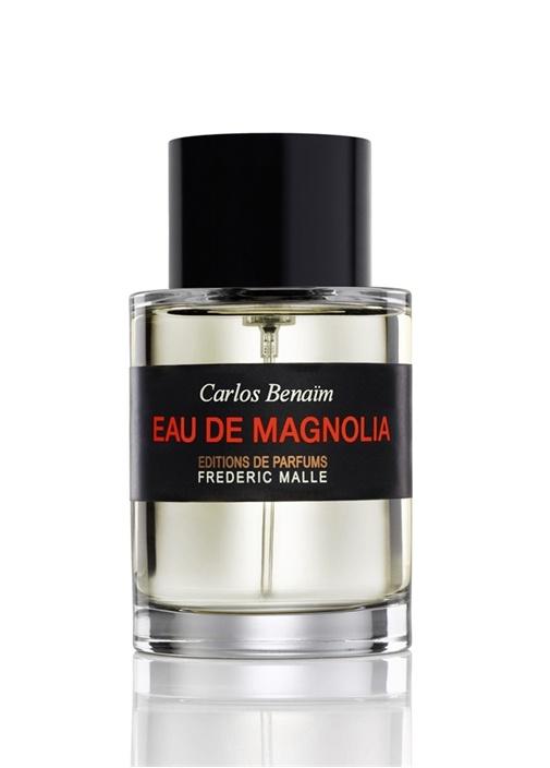 Eau de Magnolia Frederic Malle 100 ml Parfüm