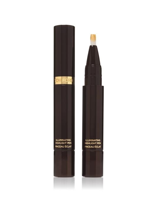 Illuminating Highlight Pen Amber Eclat Kapatıcı