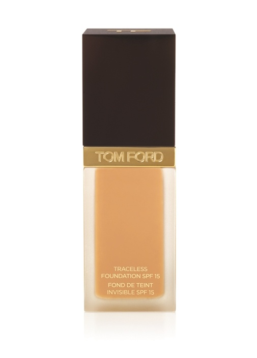 Traceless Perfecting Foundation spf 15-Bisque 30 ml Fondöten