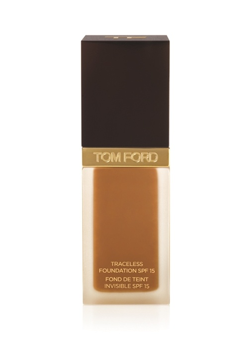 Traceless Perfecting Foundation spf 15-Toffee 30 ml Fondöten