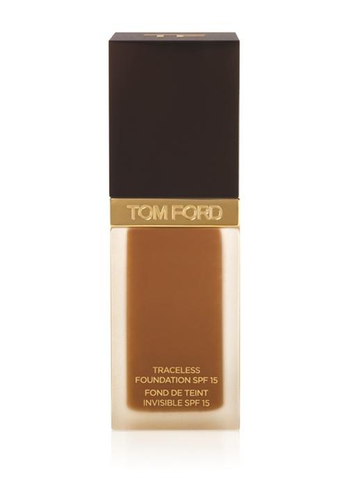 Traceless Perfecting Foundation spf 15-Praline 30 ml Fondöten