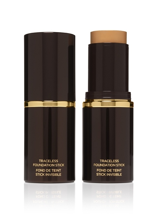 Traceless Foundation Stick-Tawny 15 g Fondöten