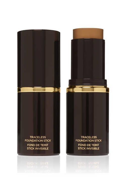 Foundation Stick-Praline 15 gr Fondöten