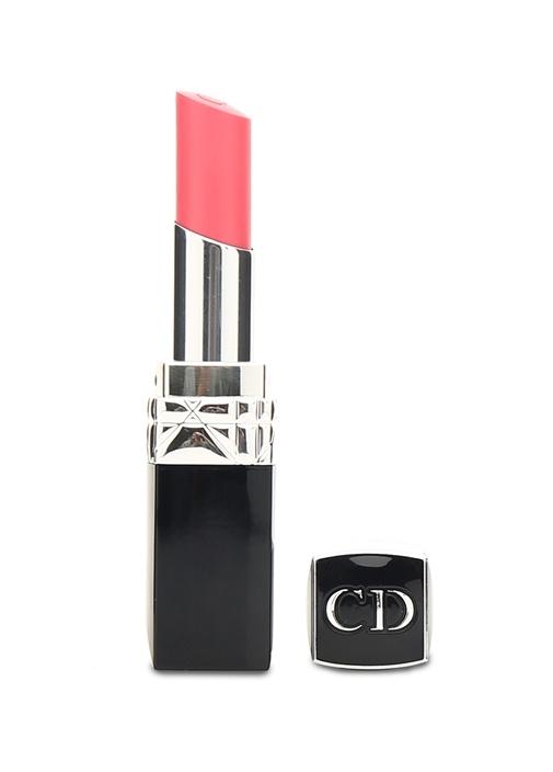 Rouge Dior Baume Lipstick-488 Primerose Ruj