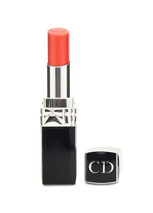 Rouge Dior Baume Lipstick-538 Boreale Ruj