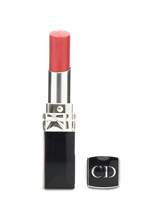Rouge Dior Baume Lipstick-558 Lili Ruj