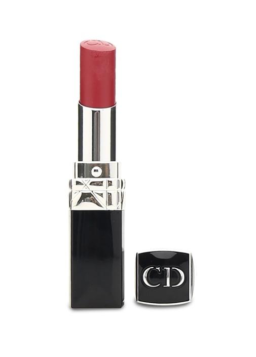 Rouge Dior Baume Lipstick-660 Coquette Ruj