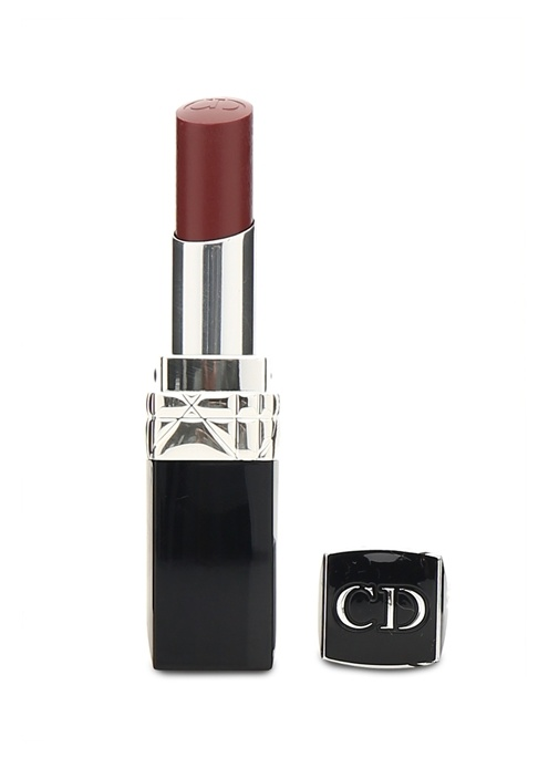 Rouge Dior Baume Lipstick-988 Nuit Rose Ruj