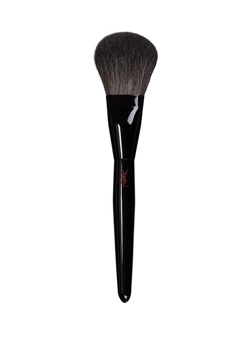Powder Brush Makyaj Firçasi