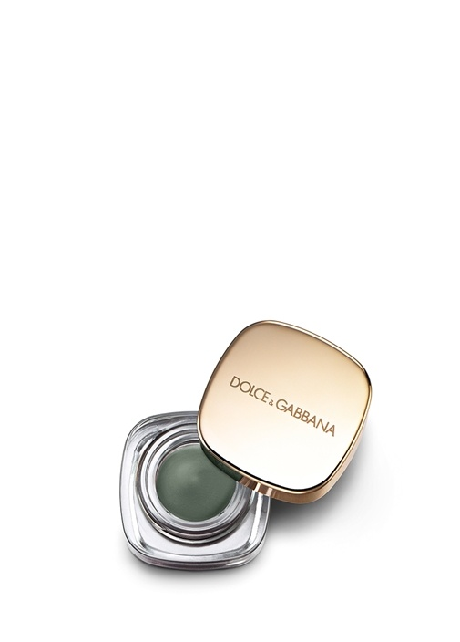 Perfect Mono Eyeshadow-70 Sage Göz Fari