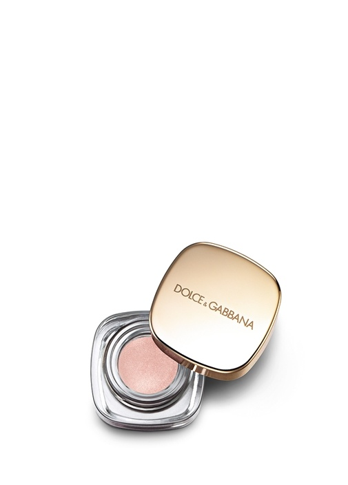 Perfect Mono Eyeshadow-20 Gold Dust Göz Fari