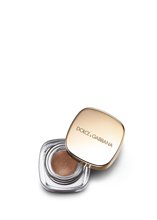 Perfect Mono Eyeshadow-50 Bronze Göz Fari