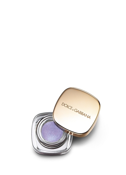 Perfect Mono Eyeshadow-90 Amore Göz Fari
